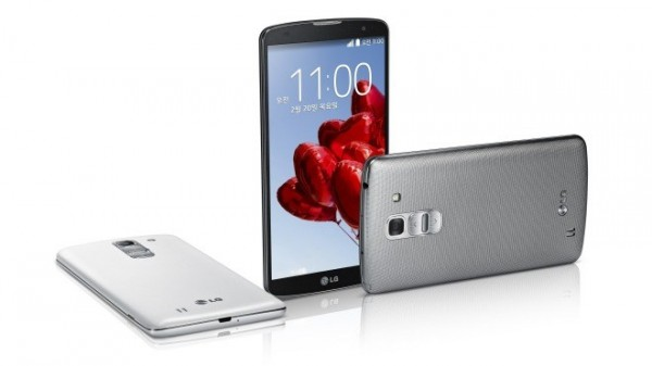 lg-with-its-6-inch-phablet-g-pro-3 tinoshare.com blogowebgo.com