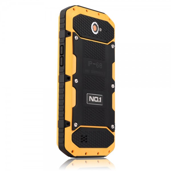 no-1-x6800-shock-resistant-and-long-lasting-hi-tech-mobiles-tinoshare.com