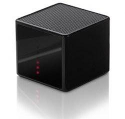 Gear4 Blackbox micro – портативные миниатюрные колонки