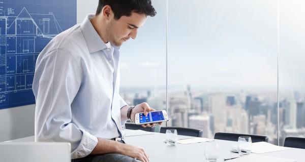 Samsung Galaxy V Plus — брендовый ультрабюджетник