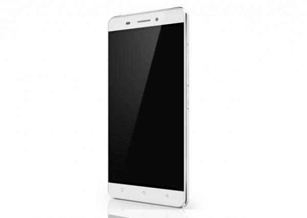 Power — смартфон от Ulefone с батареей на 6200 мАч