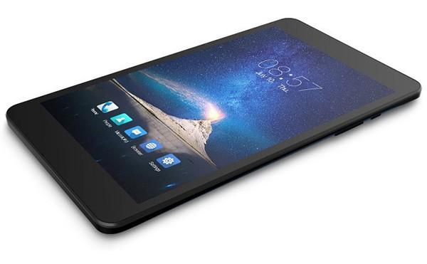 Cube T8 — планшет с 4G и Android 5.1 Lollipop