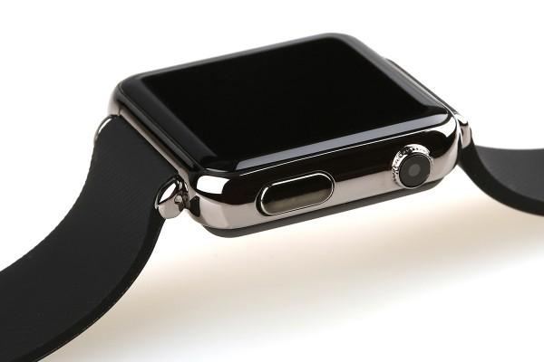 iradish Y6 — недорогие умные часы с телефоном и камерой