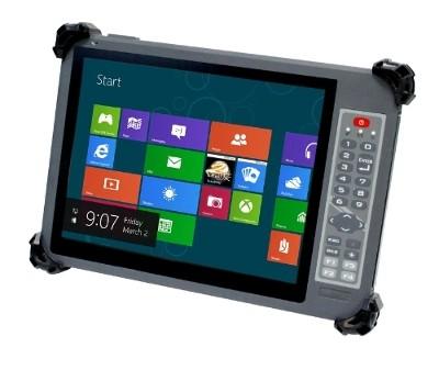 Arbor Solution Gladius G1052C — экстремальный планшет
