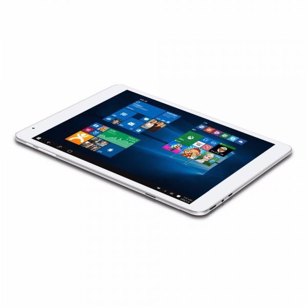 Teclast X98 Pro — планшет с 4 ГБ оперативной памяти