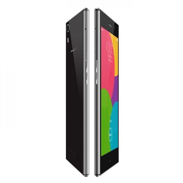 iNew L3: 5-дюймовый смартфон с отличной камерой на 13 МП