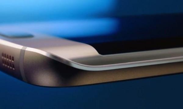 Samsung создала аналог Gorilla Glass