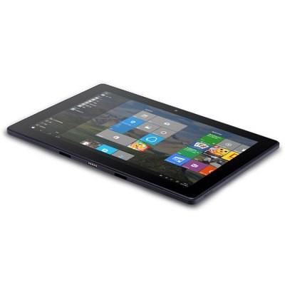 Pipo W1S: недорогой Windows-планшет с 4 ГБ ОЗУ