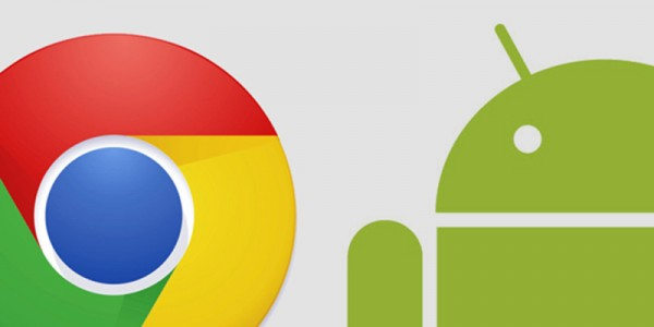 Google объединит Android и Chrome OS в одну операционную систему