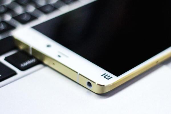 Xiaomi Mi5 получит процессор Snapdragon 820