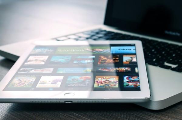 Глава Apple заявил, что гибрида MacBook и iPad не будет