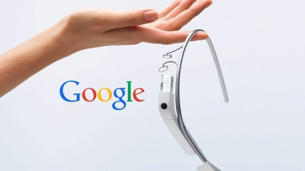 Project Aura: три «наследника» Google Glass