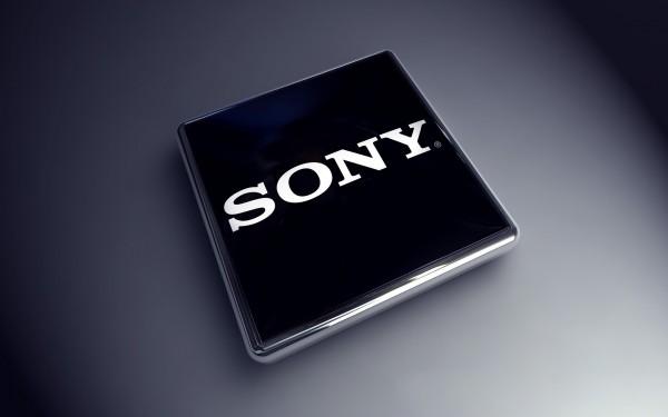 Смартфоны Sony обзаведутся фирменным процессором