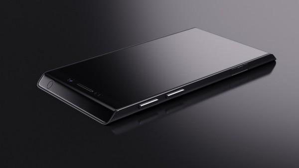 Samsung Galaxy S7: дата выхода и технические характеристики