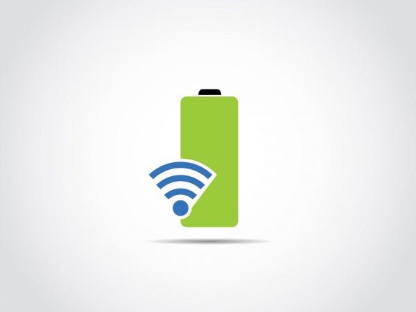 Гаджеты будут заряжаться по Wi-Fi?