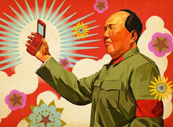 Национальный китайский смартфон сделает ZTE