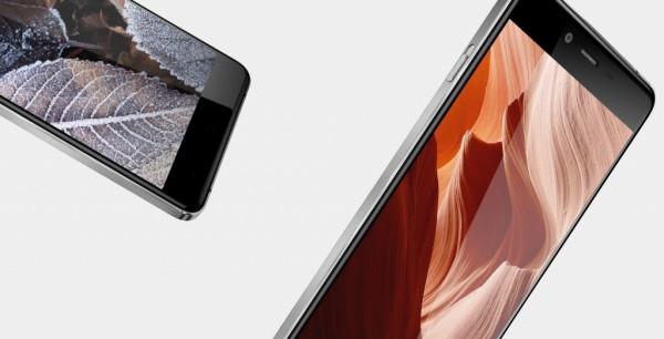 OnePlus X — смартфон от производителя «убийц флагманов»