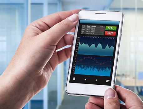 Binary Uno — мобильные бинарные опционы