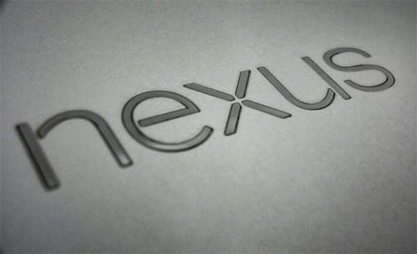 Google доверит третье поколение Nexus 7 компании Huawei
