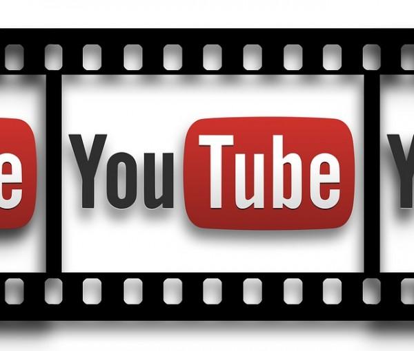 Возможно, скоро на YouTube появятся новинки проката