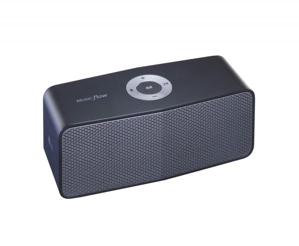 LG NP5550 — портативная Bluetooth-колонка уже в РФ