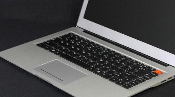 Характеристики ноутбука от Xiaomi