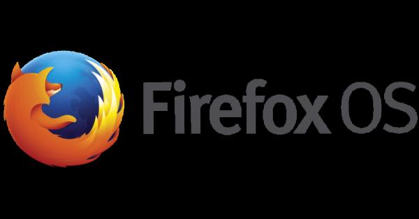 На базе Firefox OS сделают планшет и компьютер-брелок