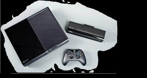 Консоль Xbox One бросит вызов приставке Apple TV