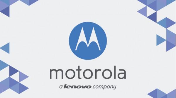 Lenovo избавится от Motorola
