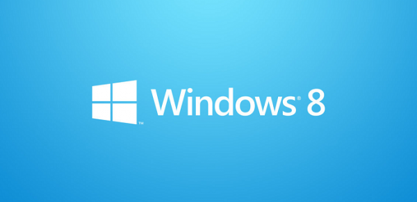 Windows 8 — до свидания