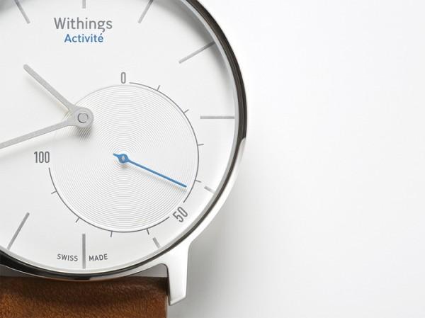 Где найти и купить умные часы?