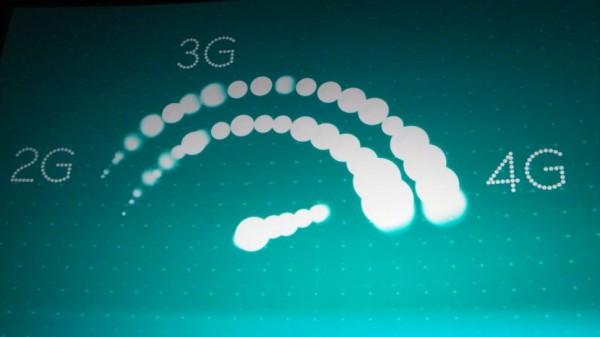 По скорости LTE — Россия на пятьдесят четвертом месте