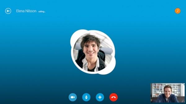 T9000 — троянское ПО, «подслушивающее» разговоры в Skype