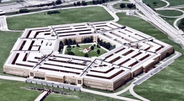 Министерство обороны США переходит на Windows 10