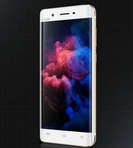 Vivo представила смартфон Xplay 5 Ultimate Edition с 6 ГБ оперативной памяти