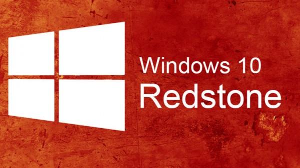 Летом Windows 10 ждет масштабное обновление
