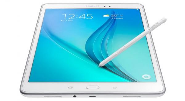 В GFXBench «засветился» 10-дюймовый планшет Samsung SM-T585
