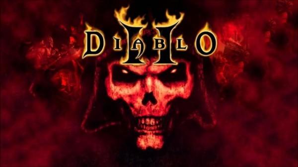 Blizzard выпустила для Diablo 2 новый патч