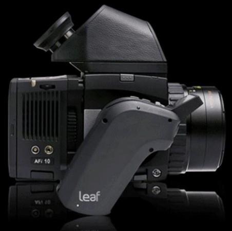 56-мегапиксельная камера