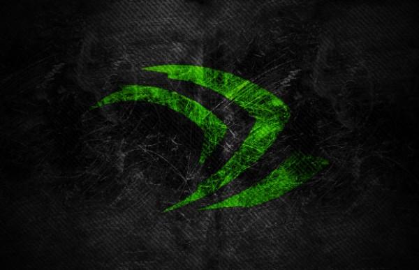 NVIDIA GeForce GTX 1080 оснастят 8 ГБ видеопамяти GDDR5X