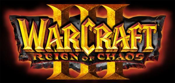 WarCraft III обновился впервые за несколько лет