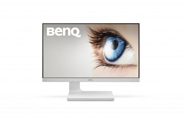 BenQ VZ2470H — монитор с узкими рамками и контрастностью 3000:1