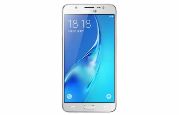 Качественные изображения Samsung Galaxy J5 (2016)