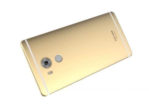 Vernee Apollo: один из самых доступных телефонов с топовыми характеристиками
