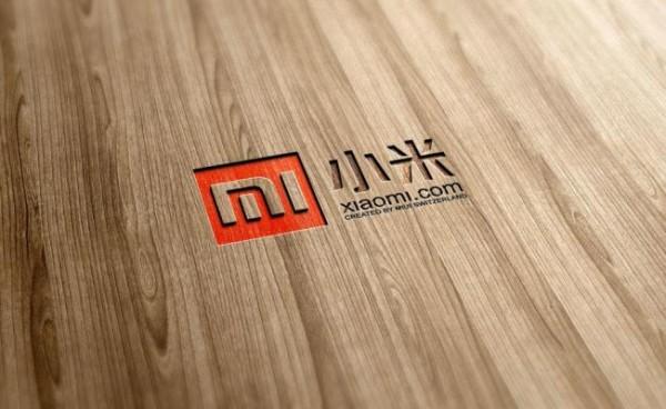 Xiaomi хочет выпустить аналог iPhone SE