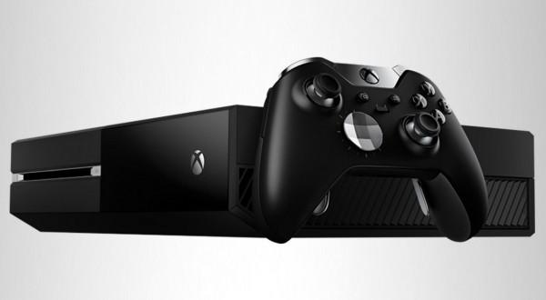 Microsoft не хочет выпускать Xbox 1.5