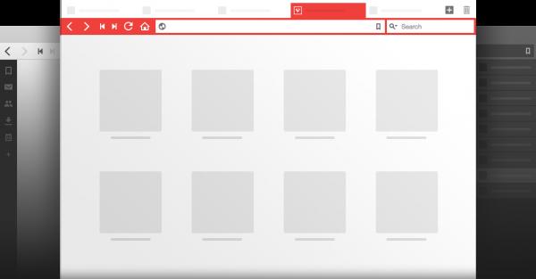 Состоялся релиз браузера Vivaldi — «наследника» Opera