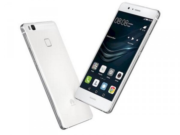 Huawei P9 Lite представлен официально