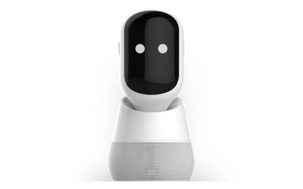 Samsung Otto — электронный помощник, понимающий голосовые команды