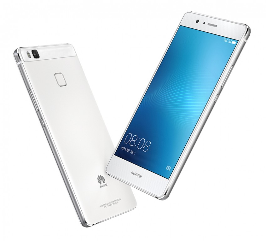 Планшетофон Huawei MediaPad M2 7.0 оборудован сканером отпечатков